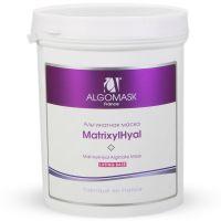 Альгинатная маска «MatrixylHyal» ALGOMASK, 200 г