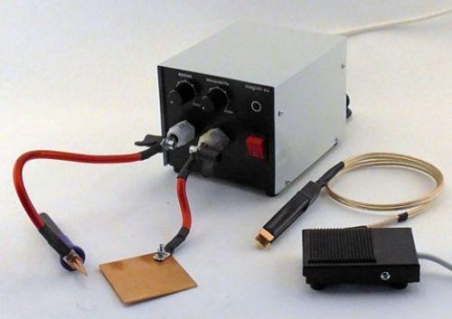 Магистр УМК-03 устройство микроконтактной сварки
