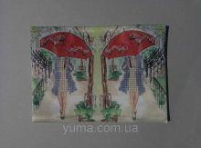 ЮМА-Д 34. Обложка на Паспорт (набор 400 рублей)