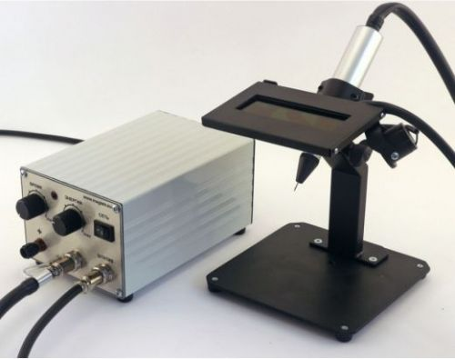 Магистр-УМД-01-мини устройство микродуговой сварки