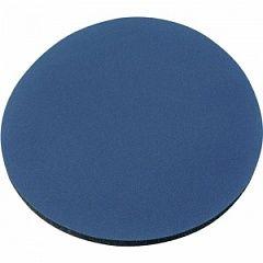 P2000 150мм SMIRDEX 922 Абразивный круг на поролоновой основе