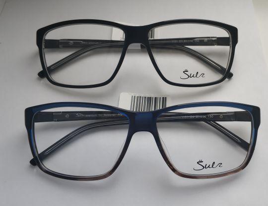 Sulz Premium 1151 by Sulzgitter