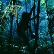 SADIST - Tribe