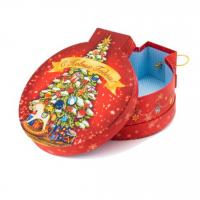 """Подарочный набор """"Новогодняя игрушка"""""""