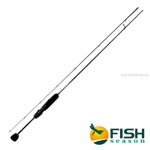 Спиннинг Fish Season Fario Trout Stream FNTS602UL 1,8 м / тест 2 - 8 гр