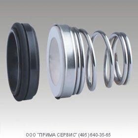 Торцевое уплотнение насоса Calpeda NM 10/FE, NM 10/DE