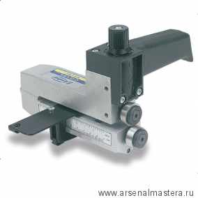 Резак для неметаллического листового материала CO15L VIRUTEX 1500200