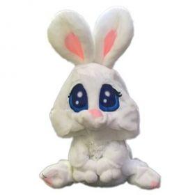 "Появляющийся Кролик ""Флафи"" - Appearing Rabbit ""Fluffy"""