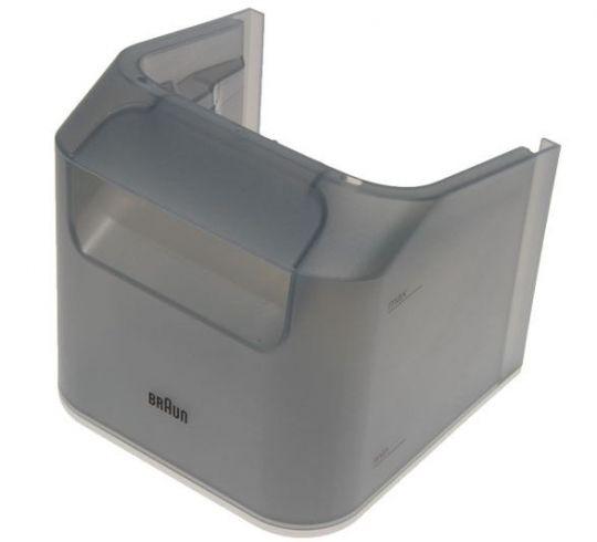 Резервуар для парогенератора Braun CareStyle 7