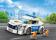 Конструктор LARI City Автомобиль полицейского патруля 11206 (Аналог LEGO City 60239) 98 дет