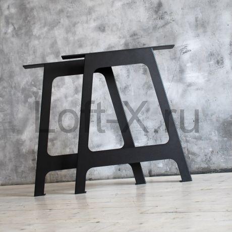 """Опора стола - """"Альфа"""""""
