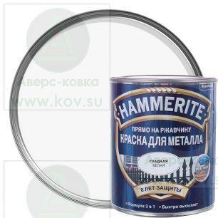 00ГБ025 Краска Hammerite