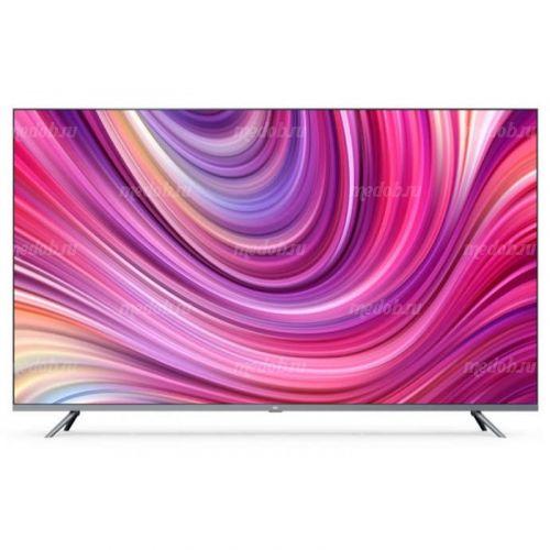 Телевизор Xiaomi Mi TV E55S pro