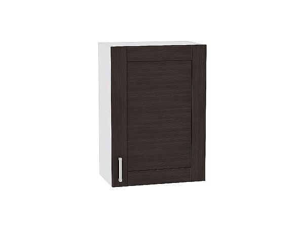 Шкаф верхний Лофт В509 (Wenge Veralinga)