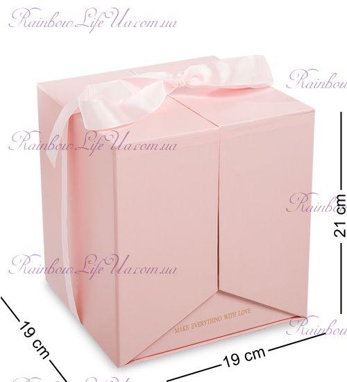 """Коробка подарочная """"Сюрприз"""""""