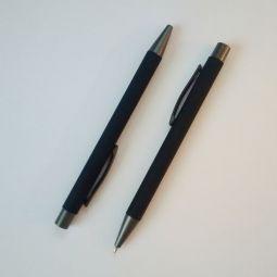 ручки с софт тач покрытием в казани