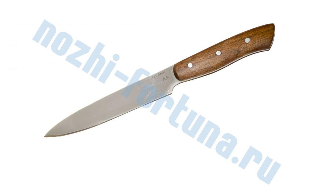 Нож Универсальный