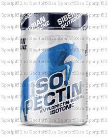 ISOPECTINE (SIBERIAN NUTROGUNZ) 270 ГР киви