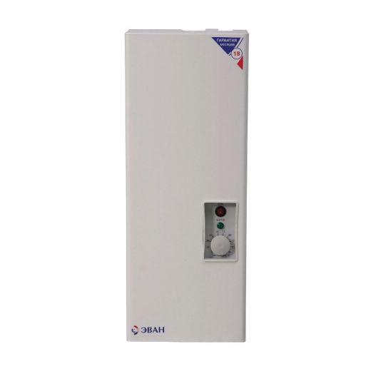 Котел электрический ЭВАН-С2 5