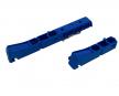 Набор из кондуктора и соединителя для Pocket-Hole Jig 310/320 Kreg KPHA110-INT