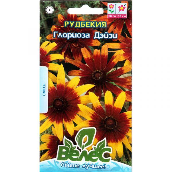 """""""Глориоза Дейзи"""" (0,3 г) от ТМ """"Велес"""""""