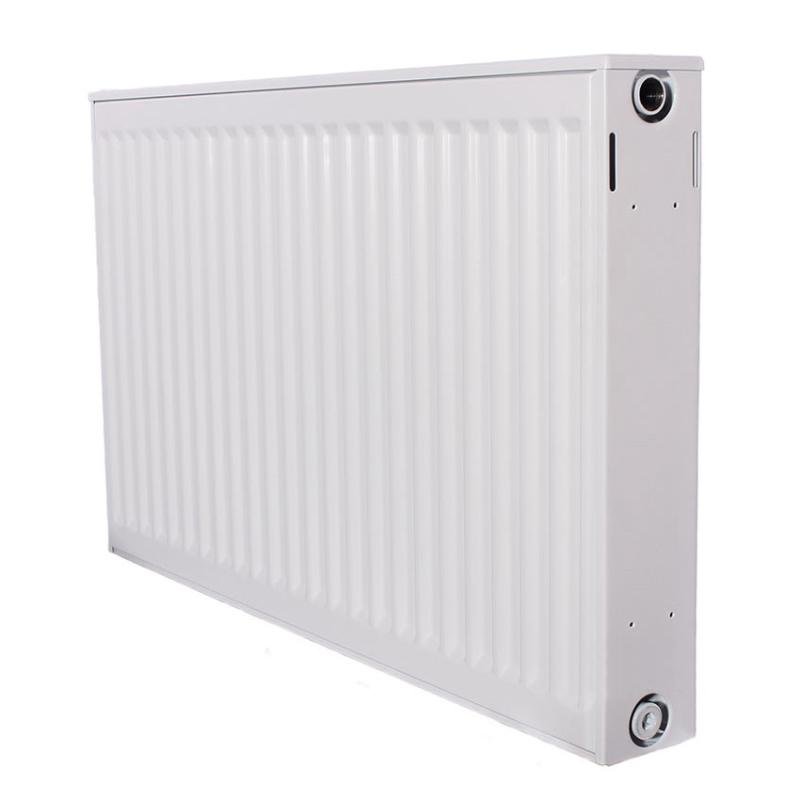 Радиатор Logatrend K-Profil Buderus 11 500500