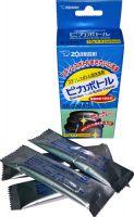 Чистящее средство Zojirushi SB-ZA01E-J для термоса с тефлоном и нержавеющей сталью