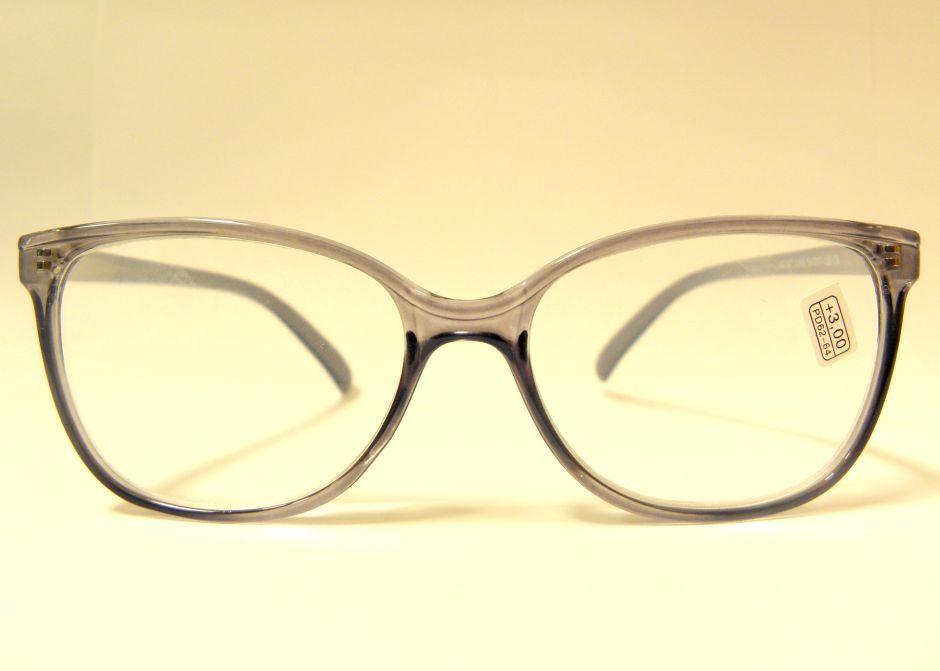 Готовые очки Мост 2163