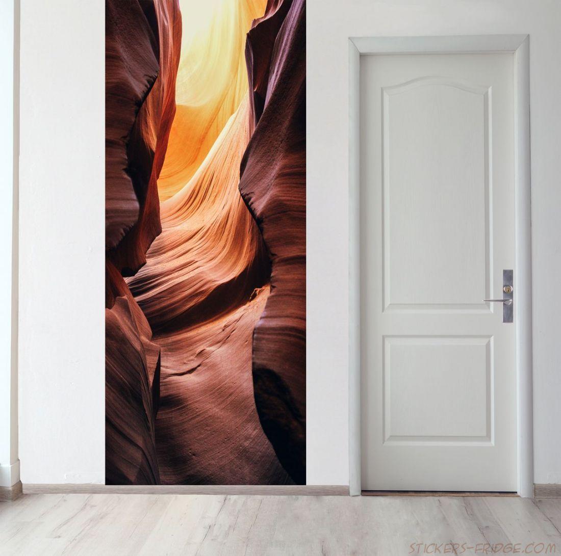 Панно на стену -  Гранд Каньон