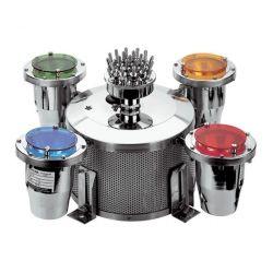 Оборудование для фонтанов