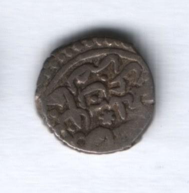 1 акче 16 век Османская империя