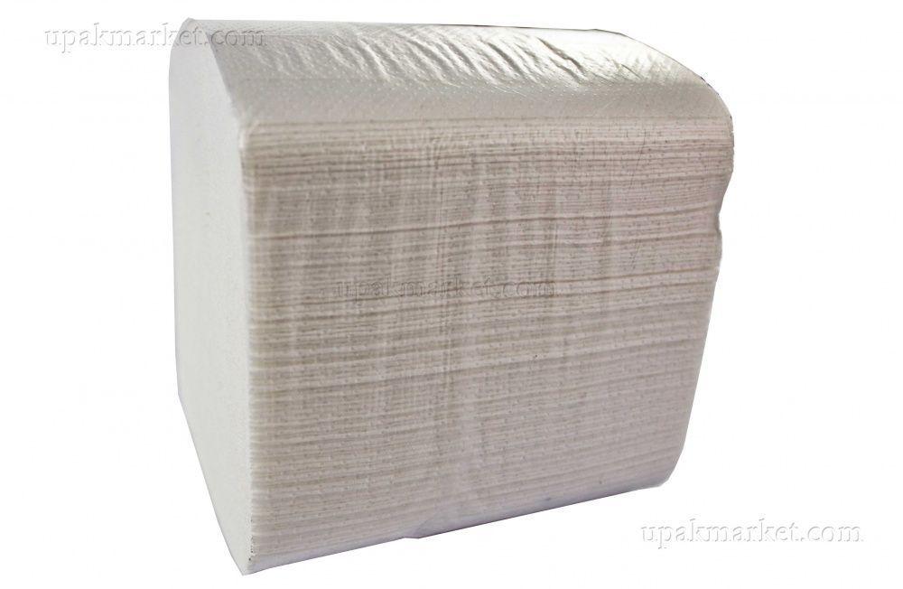 Plushe Professional 17602 Полотенца  бумажные листовые