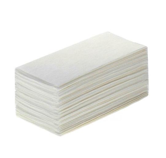 Plushe Professional 17580 Полотенца бумажные