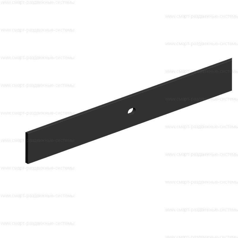 Направляющая ROC DESIGN 3000 мм