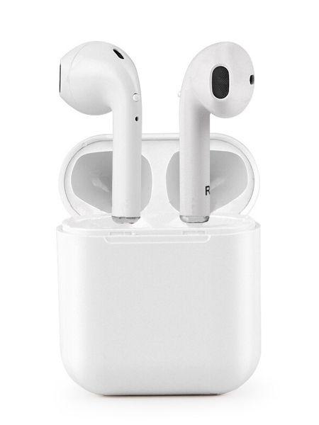 i8-TWS наушники - гарнитура (Bluetooth)