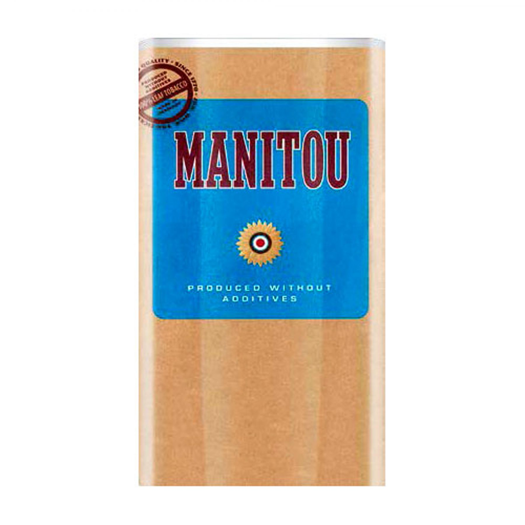 Manitou сигареты купить спб электронная сигарета мод купить москва