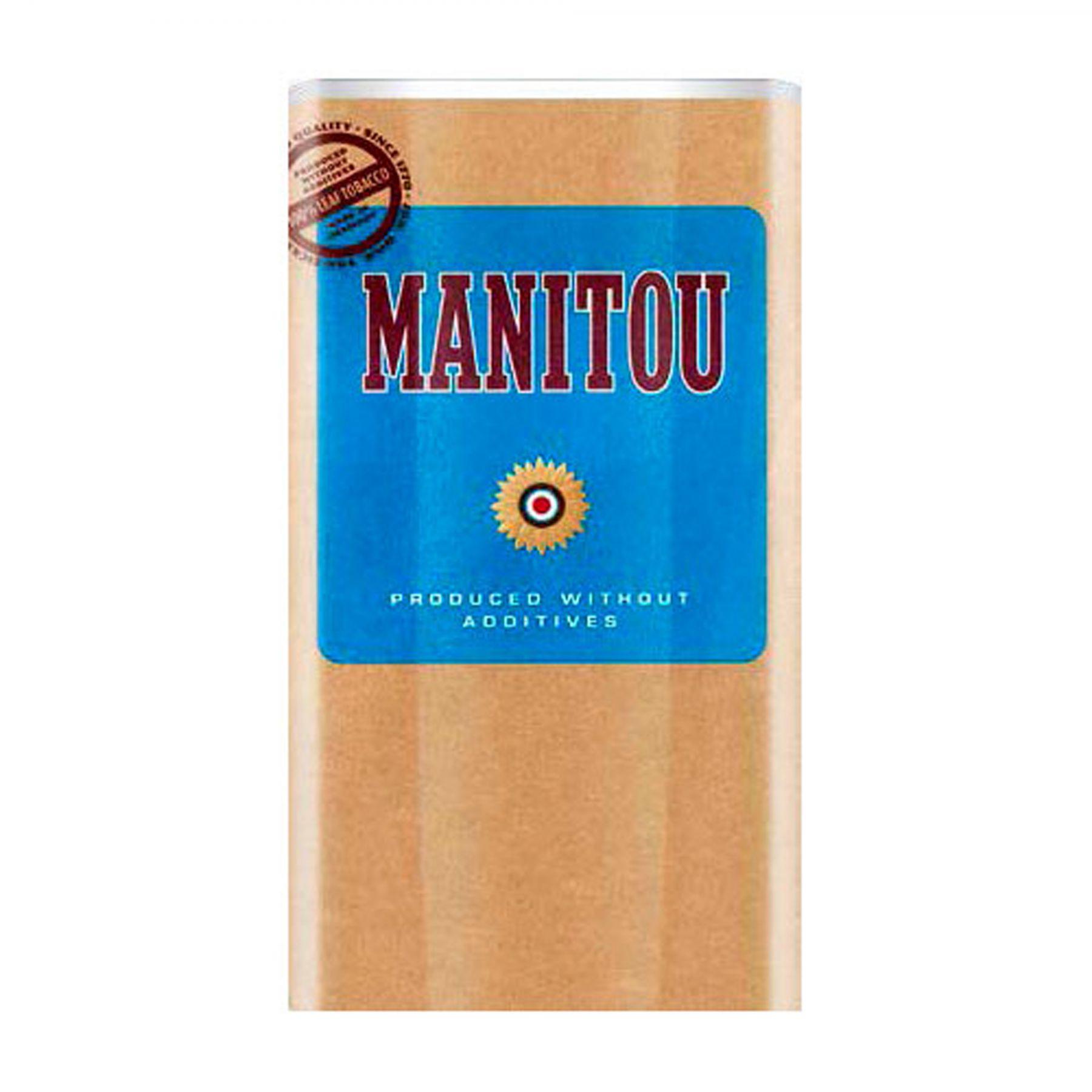 Manitou сигареты купить спб одноразовая электронная сигарета fizzy max 1600