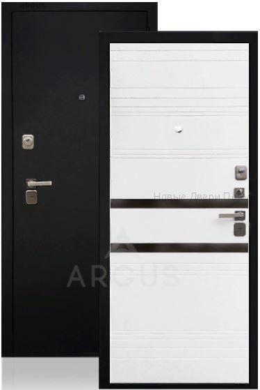 """Сейф дверь Аргус «ДА-92 (3К) Кензо"""""""