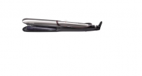 Щипцы BaByliss ST389E