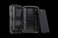 Фотоловушка Филин 200 4G HC-800LTE-3