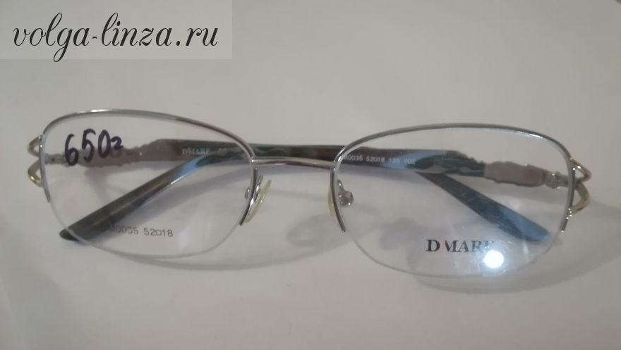 Оправа Dimare DM0035