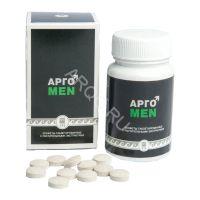 Арго менн для мужчин