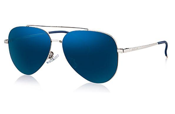 Очки солнцезащитные BOLON BK 8002 B90