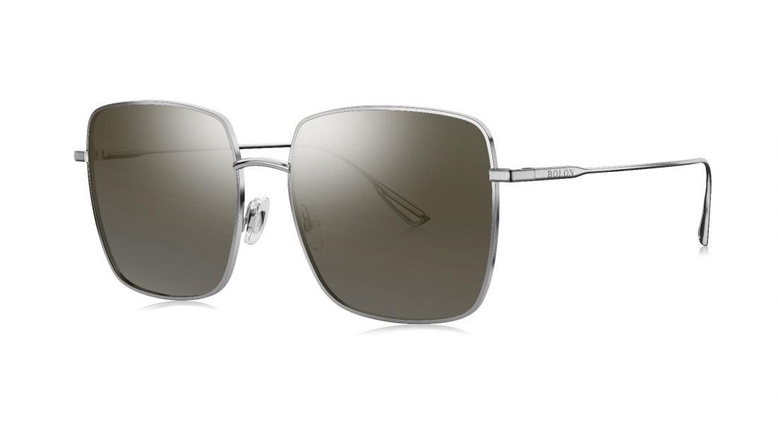Очки солнцезащитные BOLON BL 7090 B90