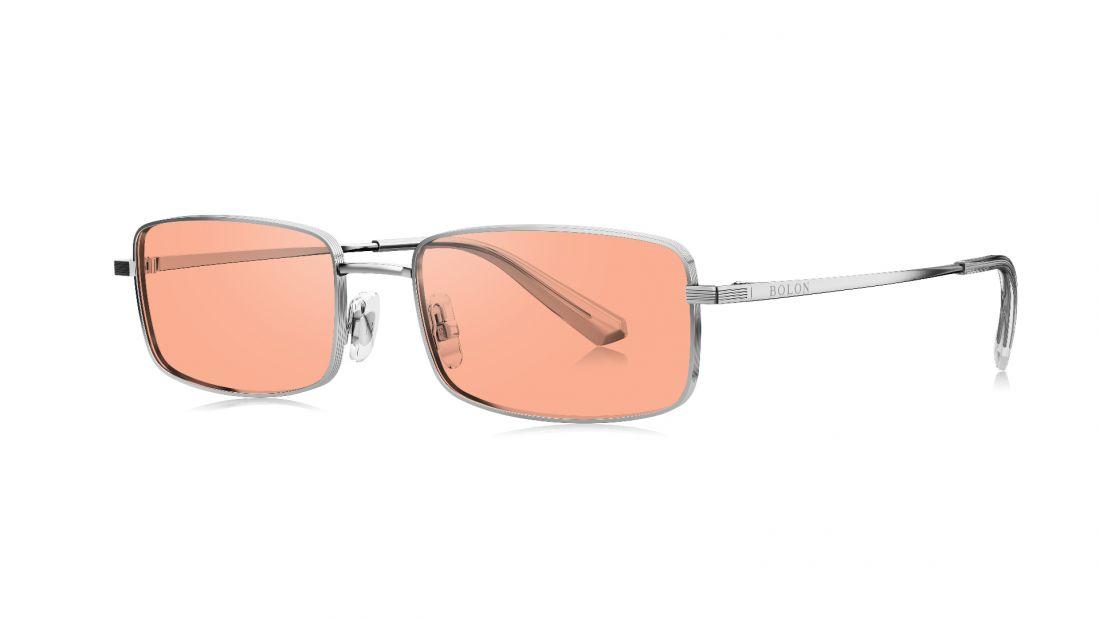 Очки солнцезащитные BOLON BL 7091 B91
