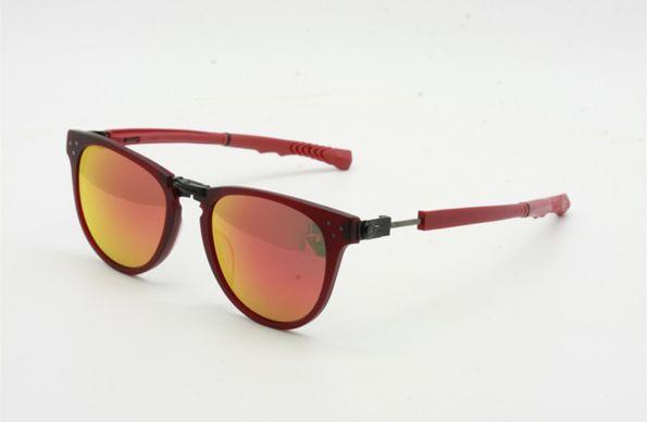 CEO-V SUN  (Сео-ви) Солнцезащитные очки CX 809 BU
