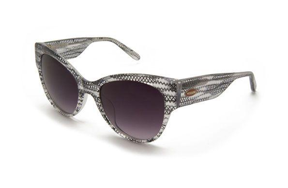 MISSONI (Миссони) Солнцезащитные очки MI 827S 01