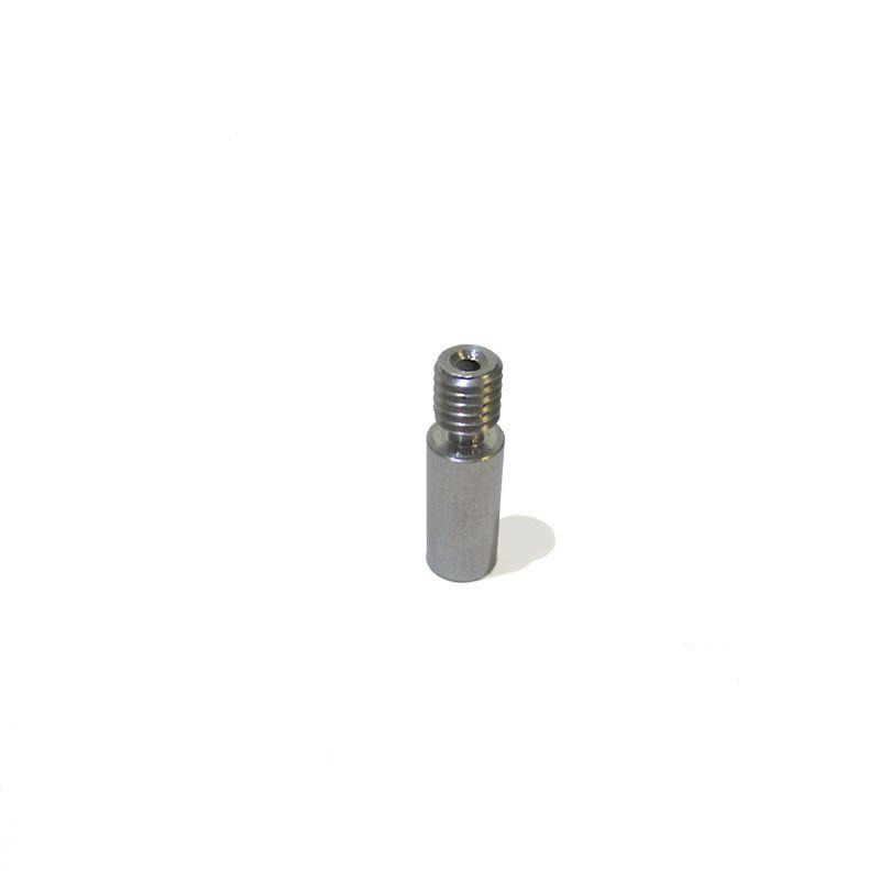 Термобарьер для  E3D Cyclops/Chimera; нить 1,75 мм