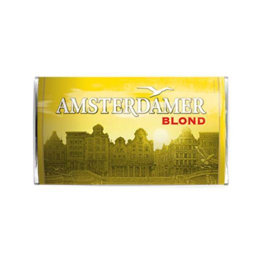 Amsterdamer Blond