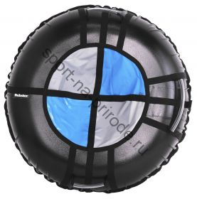 Тюбинг Hubster Sport Pro Бумер 90 см